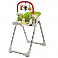 Peg Perego Łuk z zabawkami do krzesełka