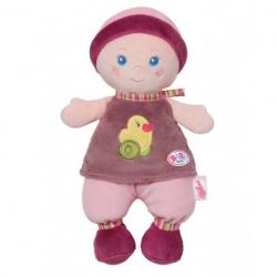 Zapf Creation BABY born ® 821114 Veľká bábika pre bábätko