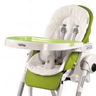 Podkładka do krzesełek i wózków Peg Perego