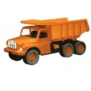 Tatra oranžová