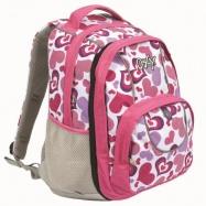 Studentský batoh OXY Cool Sweet 3-243A