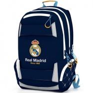 Študentský batoh Real Madrid 7-69418