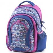 Luxusné Školské batohy Karton P+P - BabyMall.sk 3c237e7dca