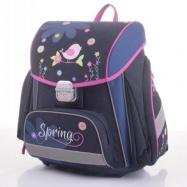 Anatomický batoh PREMIUM Premium Spring 7-73117