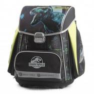 Karton P+P plecak szkolny Premium Jurassic World