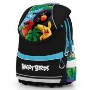Anatomický batoh PLUS Angry Birds Movie 3-18717