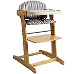 Rostoucí židle Zopa