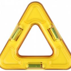 Trojuholník 1ks