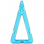 Vysoký trojuholník 1ks