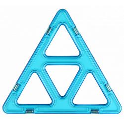 SUPER trojuholník 1ks