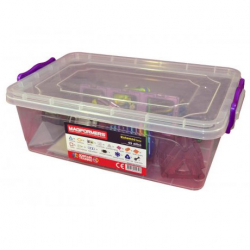 Extenzo box