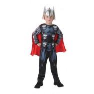 Detský kostým Avengers Thor Classic veľkosť L
