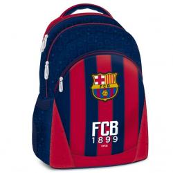 Školský batoh FC Barcelona 17 3k