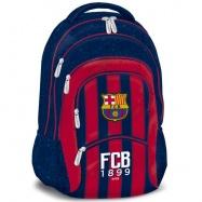 Školský batoh FC Barcelona 17 5k