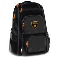 Školský batoh Lamborghini AU3