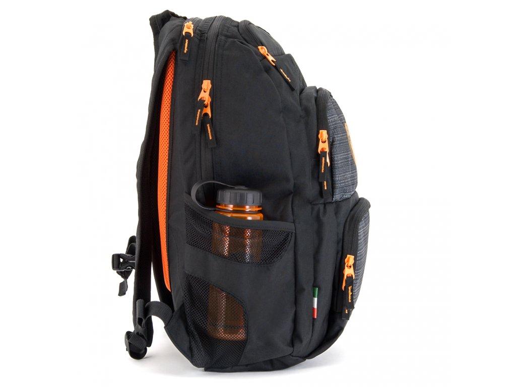 Školní batoh Lamborghini AU3