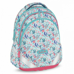 Školní batoh Jardinette