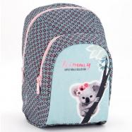 Dětský batůžek pro předškoláky Kimmy