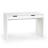 Halmar Detský písací stôl ESKIMO B-1