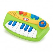 Pop Tunes Key board