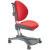 Krzesło do biurka MyPony