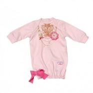 Baby Annabell Królewkie ubranko 791929, 46 cm