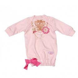 Baby Annabell Královské oblečení 791929, varianta 2, 46 cm