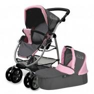 Wózek dla lalki Coco 90710