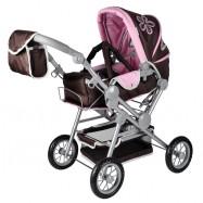 Kočík pre bábiky Twingo 10871