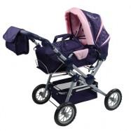 Wózek Twingo Rockstar 10400