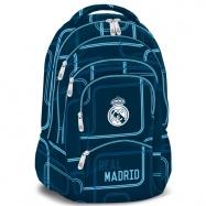 Školský batoh Real Madrid 5k