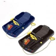 Boby s řízením a se zvukovým a světelným alarmem Snow Sound
