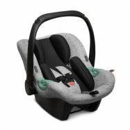 ABC Design Tulip graphite grey 2021