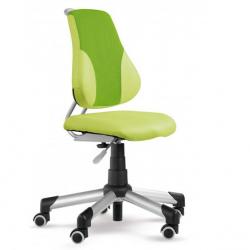 Rosnące krzesełko Actikid 13 ECO