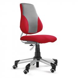 Rosnące krzesełko Actikid Aquaclean 41