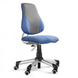 Rosnące krzesełko Actikid Aquaclean 42