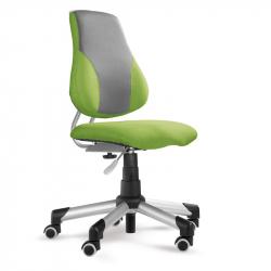 Rosnące krzesełko Actikid Aquaclean 43