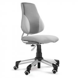 Rosnące krzesełko Actikid Aquaclean 34