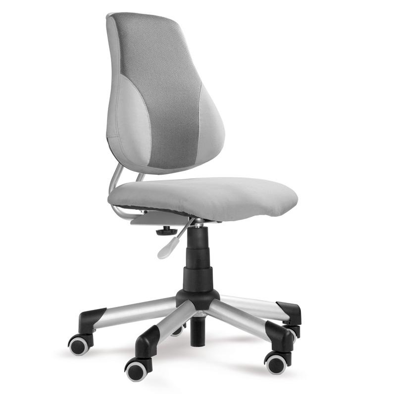 Rostoucí židle Actikid Aquaclean 34 / 30464