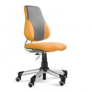 Rostoucí židle Actikid Aquaclean 35