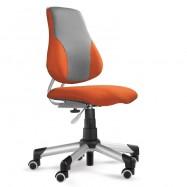 Rostoucí židle Actikid Aquaclean 36