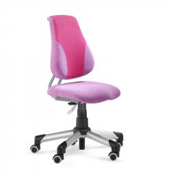 Rosnące krzesełko Actikid Aquaclean 39