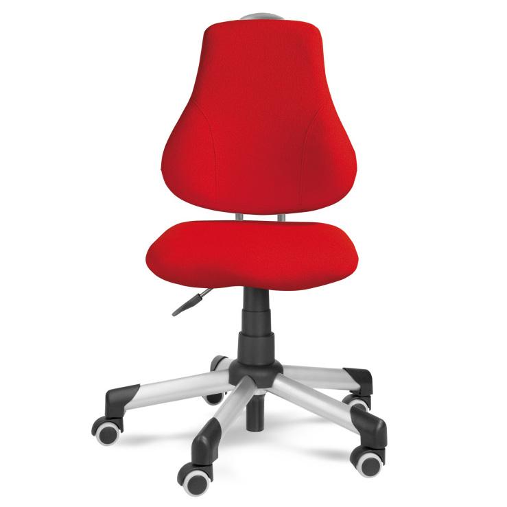 Rostoucí židle Actikid s vlastní volbou potahu Aquaclean