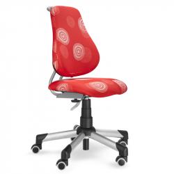 Rostoucí židle Actikid 091