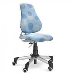 Rosnące krzesełko Actikid 092