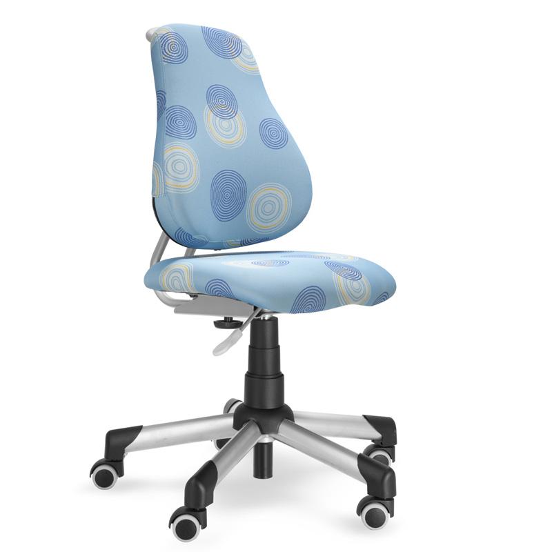 Rostoucí židle Actikid 092