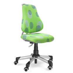 Rastúca stolička Actikid 093