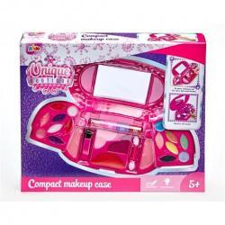 Make-up kompletní sada