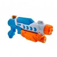 Vodní pistole Jet Stream