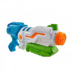 Vodní pistole Tornado Trooper